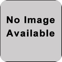 Plott Hound/Labrador Retriever Mix Puppy for adoption in Stilwell, Oklahoma - Rosy