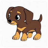 Adopt A Pet :: Twiggy - Lewisburg, TN