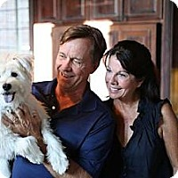 Adopt A Pet :: Tessa - Carrollton, TX