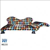 Cama sofá divã