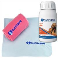 Suplemento Bayer Nutricare Calcio com 60 Tabletes - 210 g
