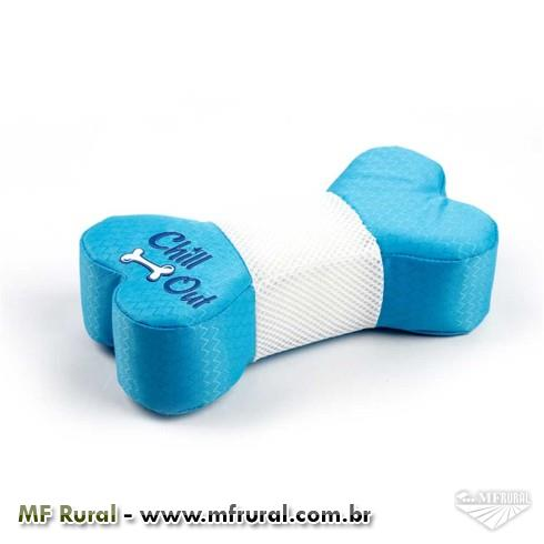 Brinquedo Afp Chill Out Osso Hydration - Médio