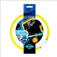 Coleira Afp SK-Nite com Led para Cães - Tam. P