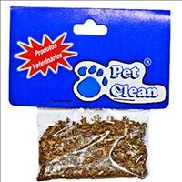 Cat Nip Pet Clean Desidratado para Gatos - 2 g