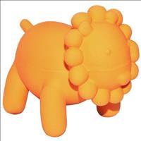 Baloon Leão Jambo Látex para Cães