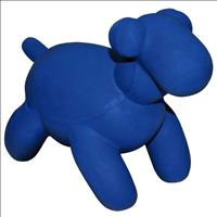 Baloon Cão Jambo Látex para Cães