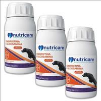 Suplemento Bayer Nutricare Condroitina e Glicosamina com 60 Tabletes Suplemento Bayer Nutricare Cond