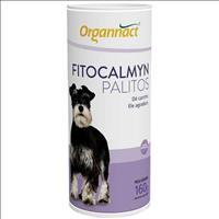 Suplemento Organnact Lata de Palitos Fitocalmyn - 160 g