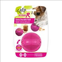 Brinquedo Extra Durable Ball Afp Xtra-R para Cães