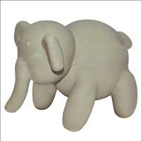 Baloon Elefante Jambo Látex para Cães