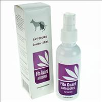 Anti Odores Fitoguard - 120 mL