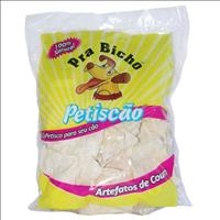 Chips Petiscão Natural - 500 g