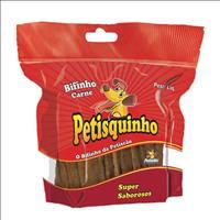 Bifinho Snacks Retriever Tablete - Carne Bifinho Snacks Retriever Tablete Carne - 500 g