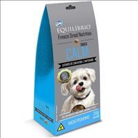 Biscoito Total Equilíbrio Freeze Dried Snack Calm para Cães de Raças Pequenas - 30 g