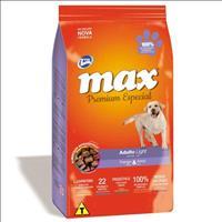 Ração Total Max Light Frango e Arroz para Cães Adultos - 2 Kg