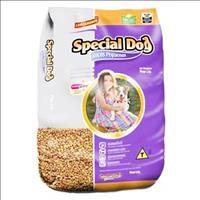 Ração Special Dog Premium Raças Pequenas - 10,1 Kg