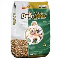 Ração Special Dog Premium Dog Gold - 1 kg