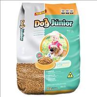 Ração Special Dog Premium Dog Júnior - 2,5 Kg