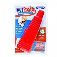 Brinquedo Pet Games Mordedor Pet Pasta - Vermelho Brinquedo Pet Games Mordedor Pet Pasta Vermelho -
