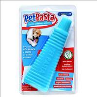 Brinquedo Pet Games Mordedor Pet Pasta - Azul Brinquedo Pet Games Mordedor Pet Pasta Azul - Tam. M