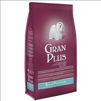 Ração Granplus Adulto Raças Pequenas - 15 kg