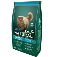 Ração Guabi NAtural Gatos Adulto Persa - 7,5 Kg