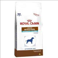 Ração Royal Canin Canine Veterinary Diet Gastro Intestinal Moderate Calorie - 2 Kg