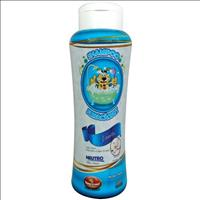 Shampoo Furacão Pet Vanila Neutro - 500ml