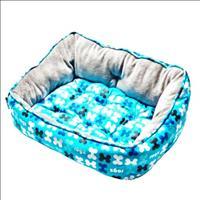 Cama Rogz Trendy - Azul