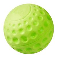 Brinquedo Bola Rogz Asteroidz - Verde Brinquedo Bola Rogz Asteroidz Verde - Pequeno