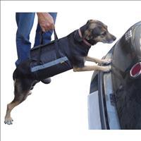 Bolsa Keep Pet Suspensor - Médio