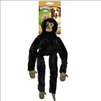 Brinquedo Pawise Macaco Pelúcia sem Enchimento Brinquedo Pawise Macaco Pelúcia - Grande