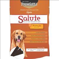 Bifinho Premiatta Proteção para Cães - 60gr