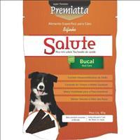 Bifinho Premiatta Oral Care para Cães - 60gr