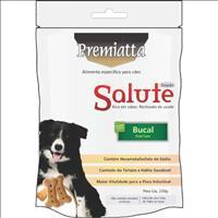 Biscoito Premiatta Classcrock Oral Care para Cães - 250 g