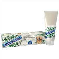 Gel Dental Petmais PetWhitening - 85gr