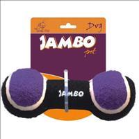 Brinquedo Jambo Alteres Tênis Sound - Pequeno