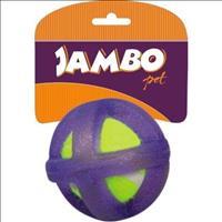 Brinquedo Jambo Tpr Orbital Bola de Tênis
