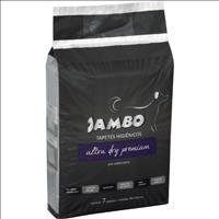 Tapete Higiênico Jambo Ultra Dry Premium para Cães - 7 Unidades