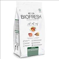 Ração Hercosul Biofresh para Cães Adultos de Raças Grandes - 15kg