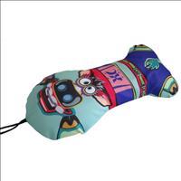 Brinquedo American Pets Burrinho Fun