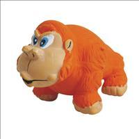 Brinquedo American Pets Latex Gorila
