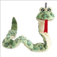 Brinquedo American Pets Cobra