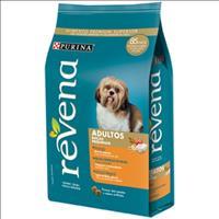 Ração Nestlé Purina Revena para Cães Adultos Raças Pequenas - 1kg