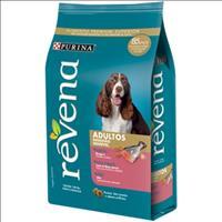 Ração Nestlé Purina Revena para Cães Digestão Sensível Adultos- 3kg