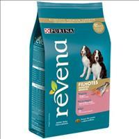Ração Nestlé Purina Revena para Cães Digestão Sensível Filhotes - 1kg