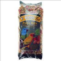 Ração Alcon Eco Club Psita Bits Papagaios e Psitacídeos - 700gr