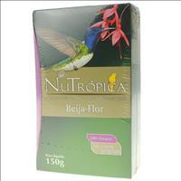 Ração Nutrópica Néctar para Beija-Flor - 150gr