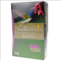 Ração Nutrópica Néctar para Beija-Flor - 500gr