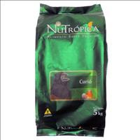 Ração Nutrópica para Curió - 5kg